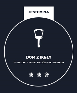 domzikely.pl