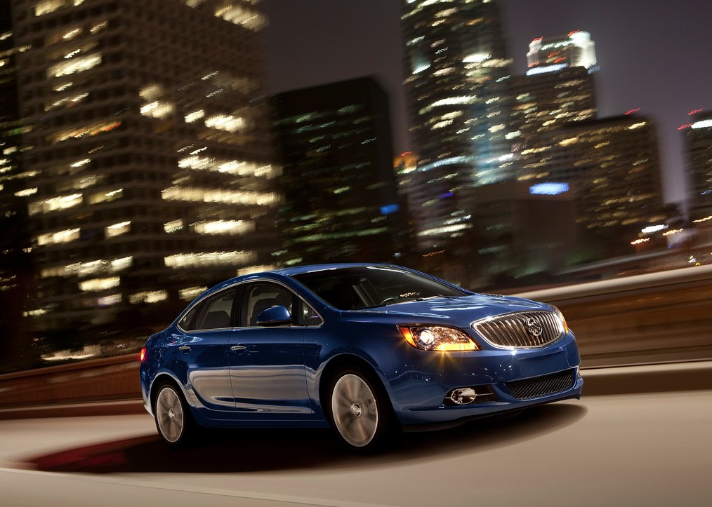 Top 20 Best-Selling Cars In Canada – September 2015 | GCBC