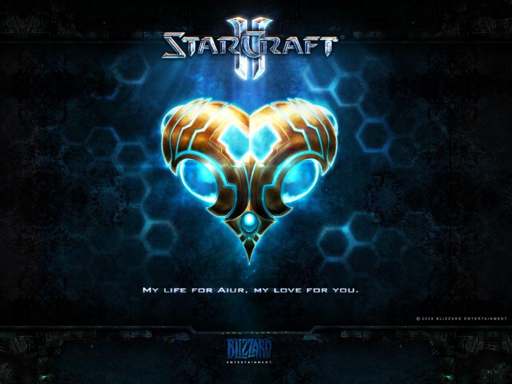 http://3.bp.blogspot.com/-cKpXzz_AmuE/T0v36GWt-CI/AAAAAAAAAV0/quslKcDLQjg/s1600/Blizzard-Starcraft-2-download-free-background-player-for-desktop-pictures-games.jpg