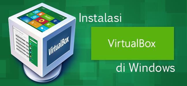 Descargar dados virtuales - Android - uptodowncom