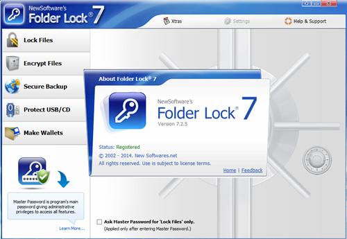 FolderLock_v7.2.5