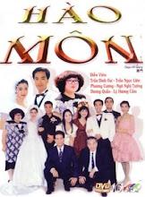 Hào Môn - Days Of Glory
