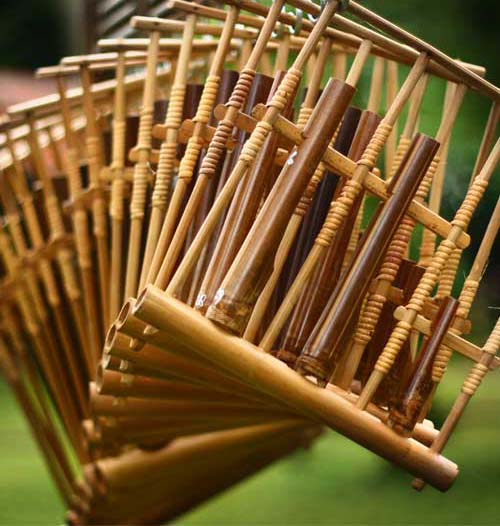 angklung | sejarah angklung | sejarah angklung