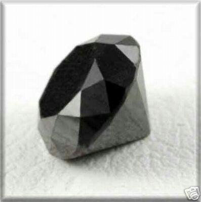 Diópsido - Variedade de piroxena que pode ser usada como gema, em ...