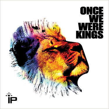 Immortal Productions 2011 Once We Were Kings