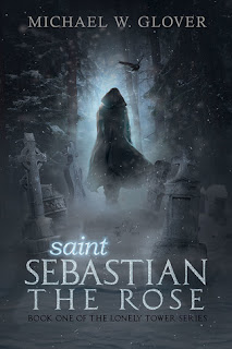 https://www.goodreads.com/book/show/25923279-saint-sebastian?from_search=true&search_version=service