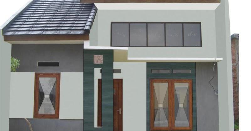 Image Result For Tips Membeli Rumah Melalui Developer