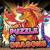 Review: Puzzle and Dragons (iPhone)