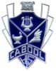 Cabool Bulldogs