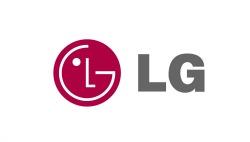 LG-LOGOTIPO