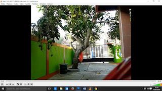 Cara Membuat HP Android Menjadi CCTV