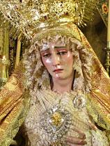 Nuestra Señora del Sol