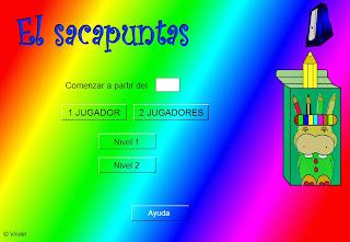 http://www.juegoseducativosvindel.com/lapices.swf