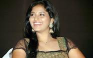 Anitha Anjali HD Wallpapers