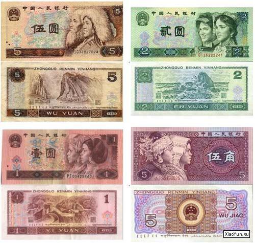 Как сделать деньги в китай