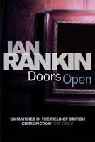 Doors Open (2012) online y gratis