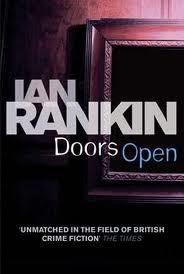 Ver Película  Doors Open Online Gratis (2012)