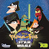 Cast - Phineas and Ferb - Phineas and Ferb Star Wars (Music from the TV Series) - EP (2014) [iTunes Plus AAC M4A]