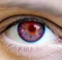 Tips menjaga Kesehatan Mata