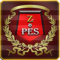 ZPES-PATCH