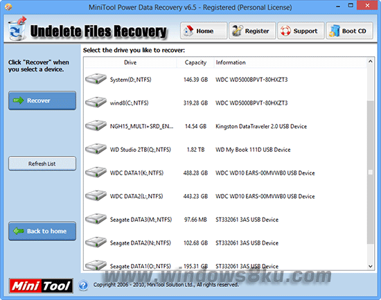 http://www.windows8ku.com/2014/05/minitool-power-data-recovery-6501-keygen.html