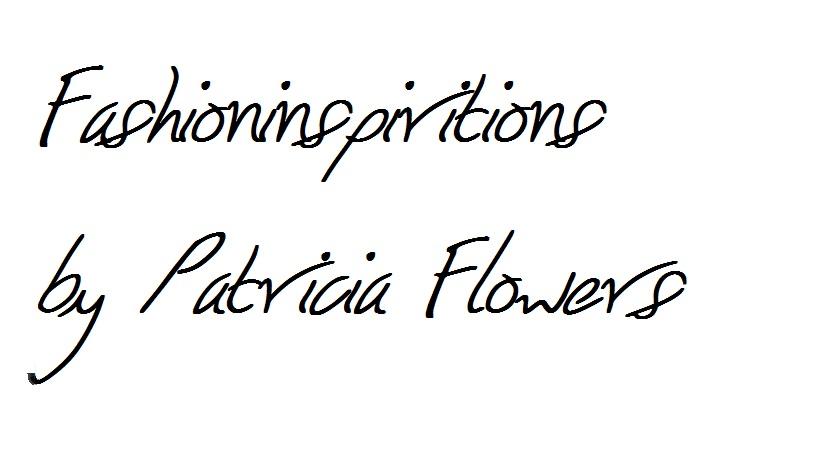 fashioninspirations