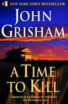 an analysis of the writings of the crime novel the client by john grisham Home » life essay » life and works of american writer life and works of american writer.