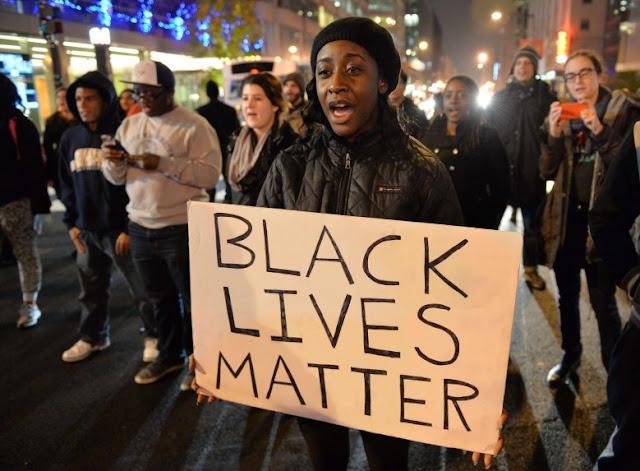racismo, nueva york,