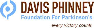 EveryVictoryCounts+logo Just Another Tuesday: A Gift to Davis Phinney