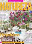 Revista Natureza