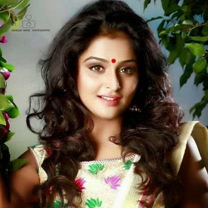 Remya Nambeesan Hot Hd Wallpaper 2015-Latest Photos,Awesome Pictures ...