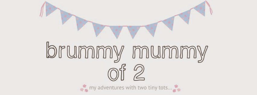 Brummy Mummu of 2