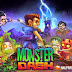 Monster Dash v1.15.0 Apk Full