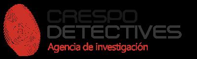 Detectives en Valencia | CONSULTA GRATIS | Agencia de investigación