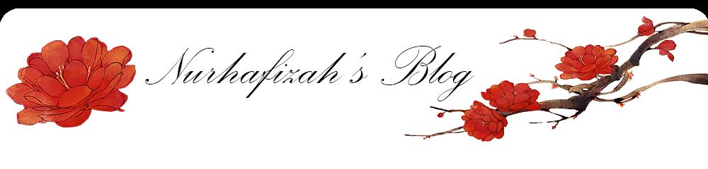 Hafizah
