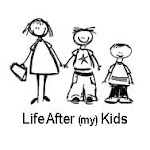 Life After (My) Kids