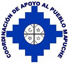 Coordinación de Apoyo al Pueblo Mapuche-Trawunche en Madrid