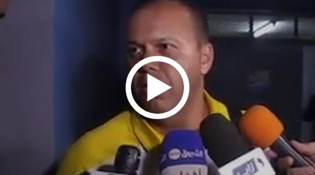 VIDÉO. MO Béjaia- JS Kabylie : Déclaration des deux entraîneurs