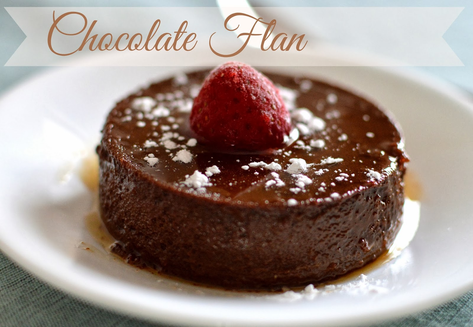 chocolate cookies mexican chocolate ice cream mexican chocolate flan ...