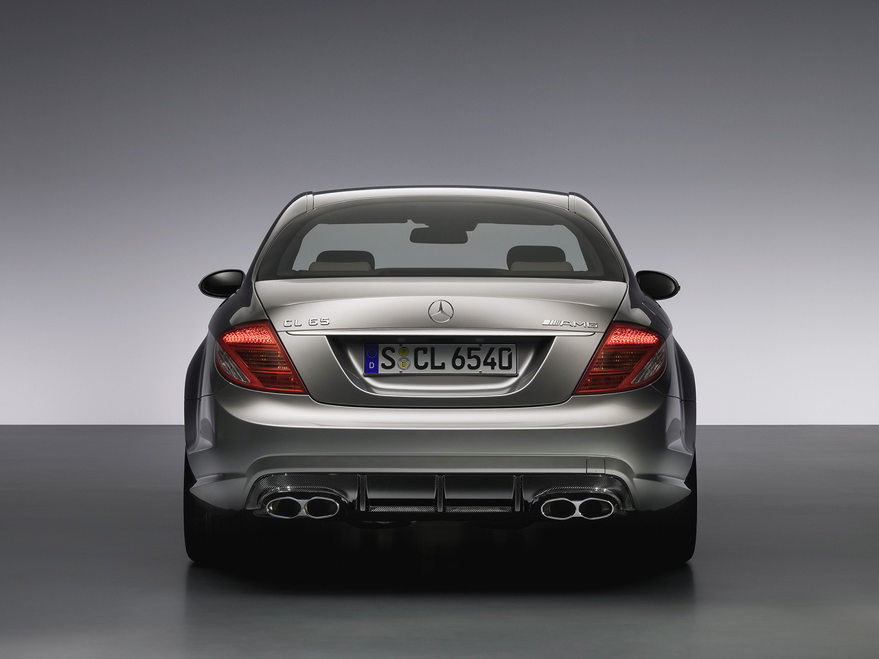 Mercedes benz cl65 amg 2011 pictures auto keirning cars for Mercedes benz cl65