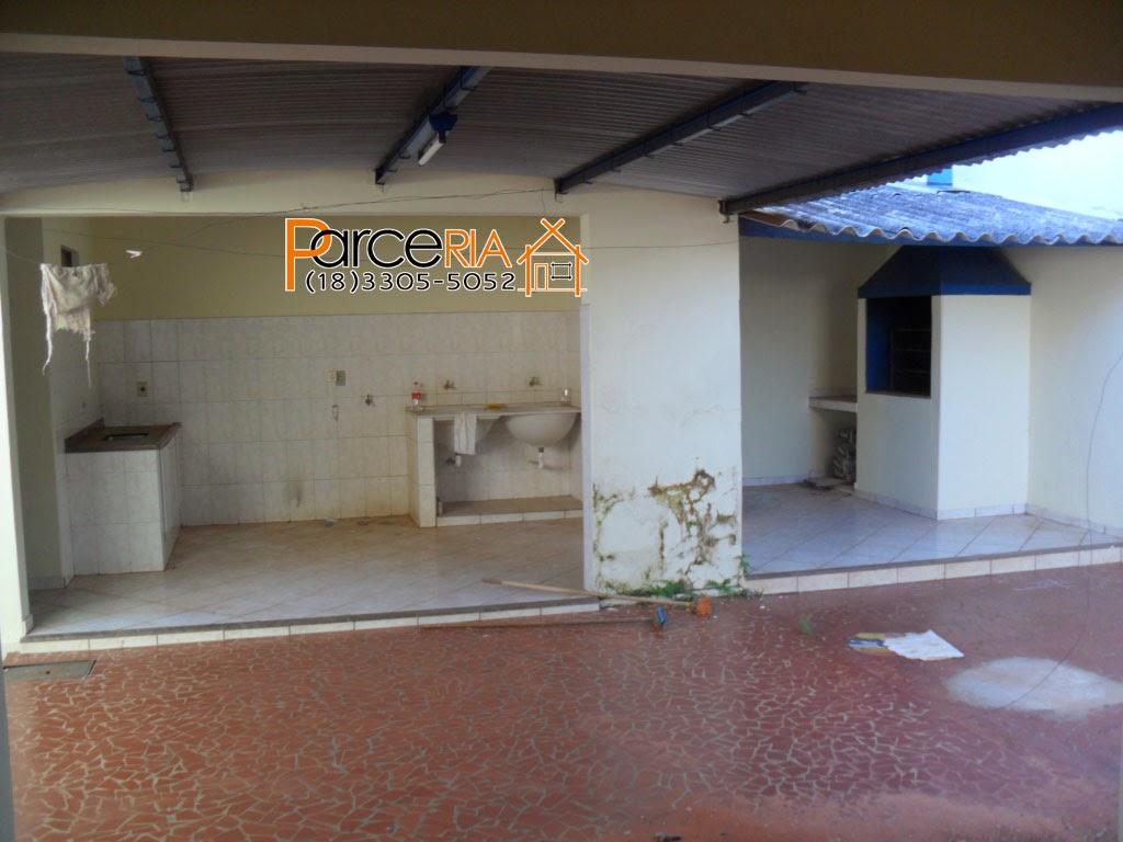 Parceria Neg Cios Imobili Rios Ara Atuba Sp Casa Para Alugar Bairro  -> Quarto Sala Cozinha E Banheiro Para Alugar Em Sp
