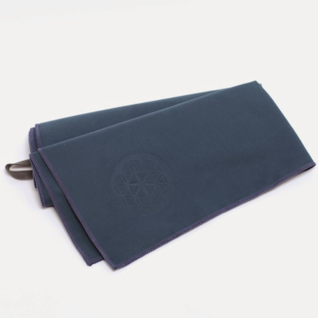Travel Towel Bcf