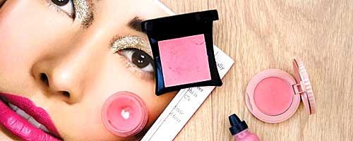 trucos maquillaje ojos sensibles