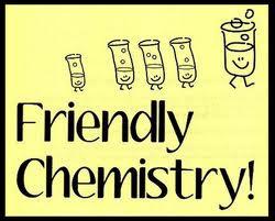 chemistri