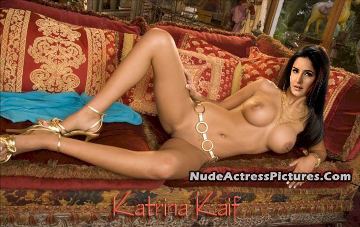 Katrinakaif