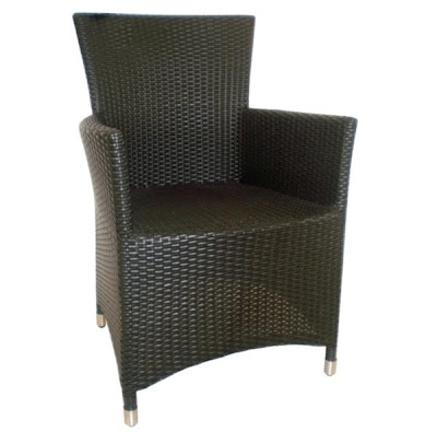 Furniture Handicraft Rattan Chair (3)