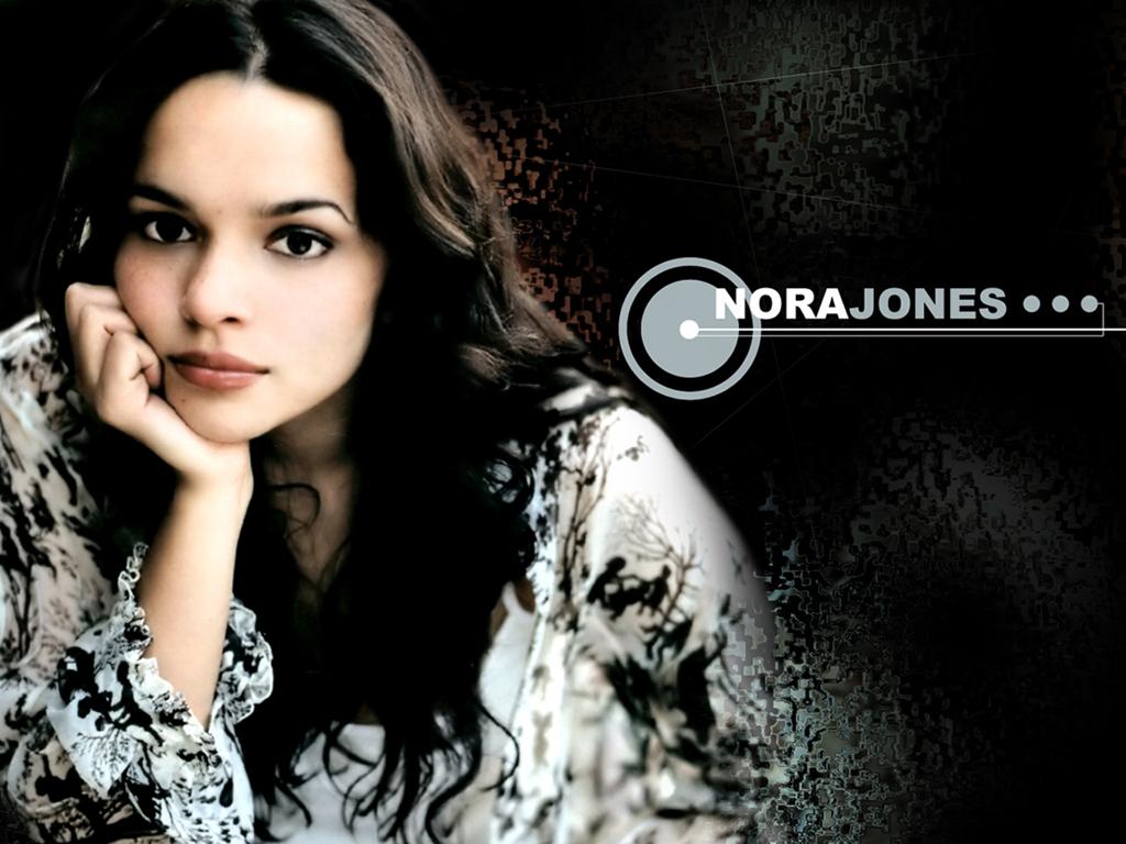 http://3.bp.blogspot.com/-cLILK_elm9A/UPQ5srLQWgI/AAAAAAAASZo/PCaiJgraBEg/s1600/Norah+Jones+-+Discografia.jpg
