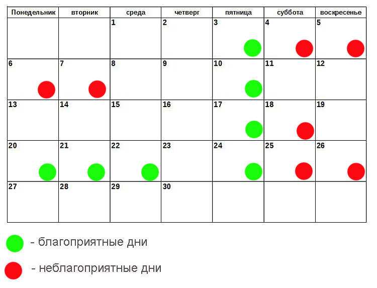 Мир космоса лунный календарь педикюр
