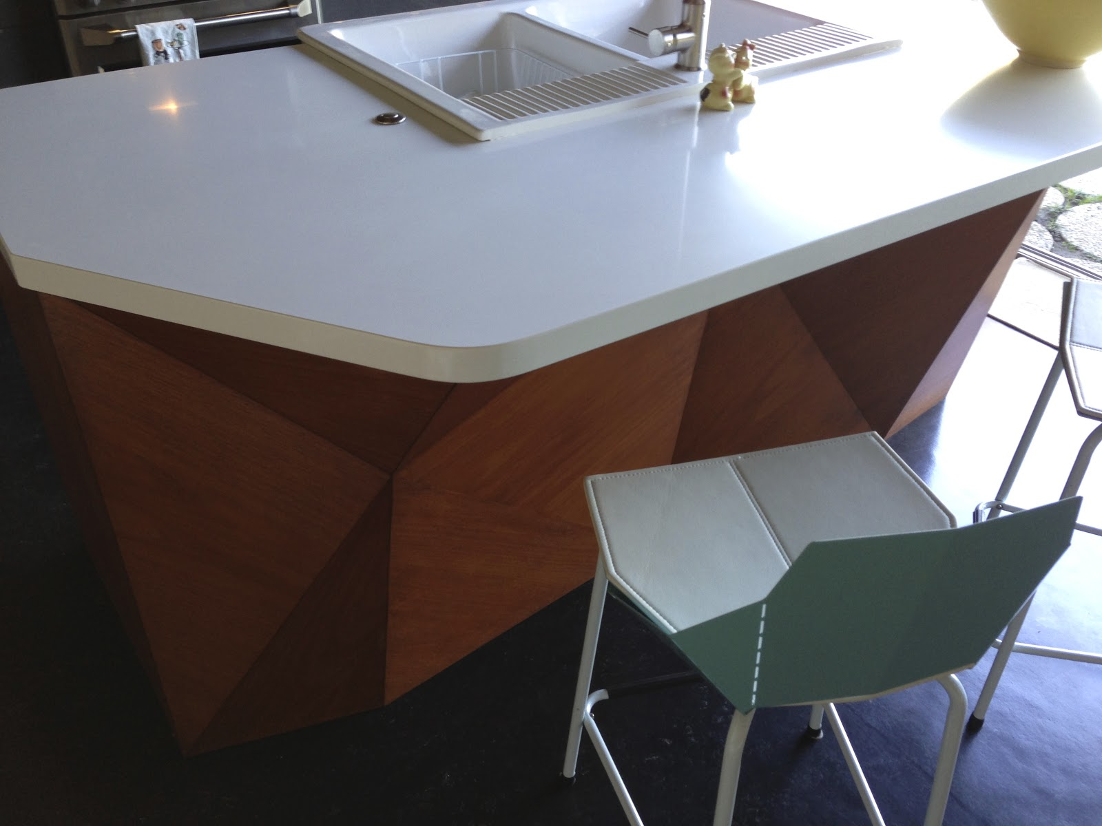 Ikea Poang Chair Cushion Replacement ~ How To Undermount Ikeas Domsjo Sink Cape 27  Apps Directories