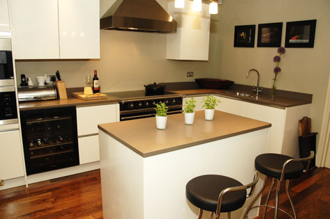 Chennai Kitchen Modular Interiors Chennai Kitchen Cabinets Designs